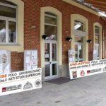 L'11 novembre intitolazione della sede universitaria di Asti a Rita Levi Montalcini