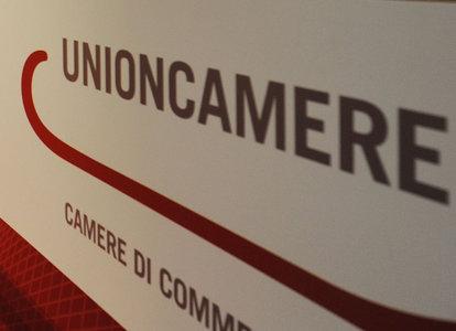 Nel periodo luglio-settembre del 2020  nate 4.763 aziende in Piemonte