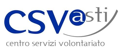Il CSVAA riorganizza il suo piano di formazione dedicato ai volontari