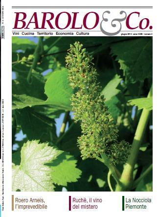 Coldiretti Asti: rinnovo dell'accordo di fornitura di ortaggi siglato ieri con la Saclà