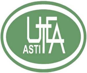 Rinnovo del consiglio direttivo dell'Utea