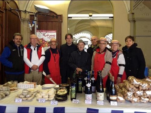 Solidarietà della Città di Asti ai francesi di Valence per i fatti di Parigi