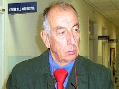 L'Assemblea regionale ha commemorato l'ex consigliere Mario Valpreda