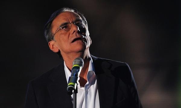 Inti Illimani, Vecchioni, Chiara e Irene Grandi fra i big della nuova edizione di Asti Musica