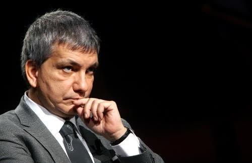 Vendola, don Gallo e Airaudo ad Asti per Sinistra Ecologia e Libertà
