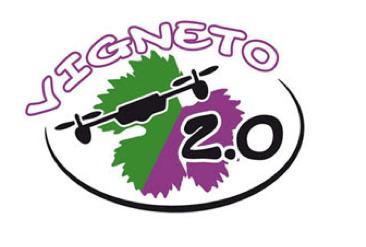L'istituto Penna di Asti inventa il vigneto 2.0