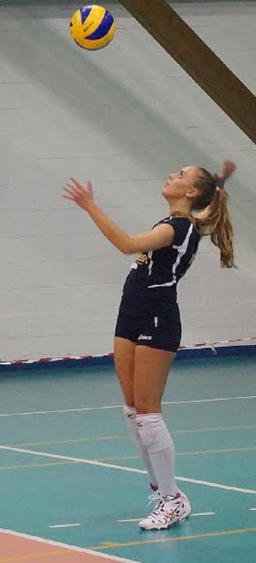 Volley. La Pvb Cime Careddu resta imbattuta