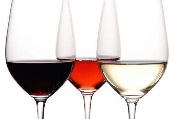 Wine Lab al FuoriLuogo Festival