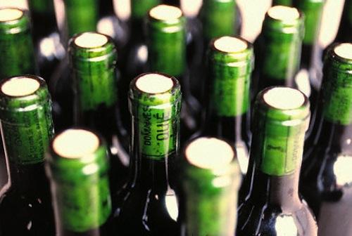 Riprendono il 17 maggio le Wine Tasting Experience