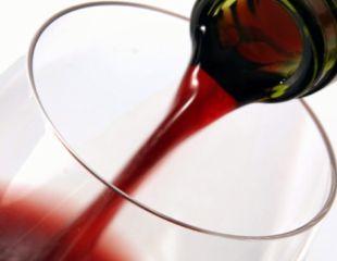 Via libera ai bandi per progetti di promozione dei vini piemontesi nei paesi extra UE