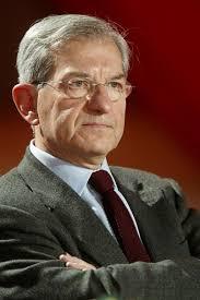 Luciano Violante ad Asti per il sì al referendum