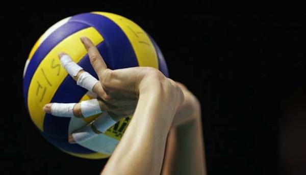 Martedì la presentazione della Marangoni Hasta Volley