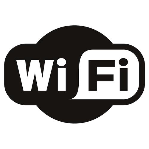 Wi Fi pubblico ad Asti: accordo fra Comune e Consorzio Topix