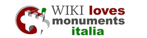 Le foto vincitrici del concorso Wiki Loves Monuments Italia 2012 in mostra al Diavolo Rosso