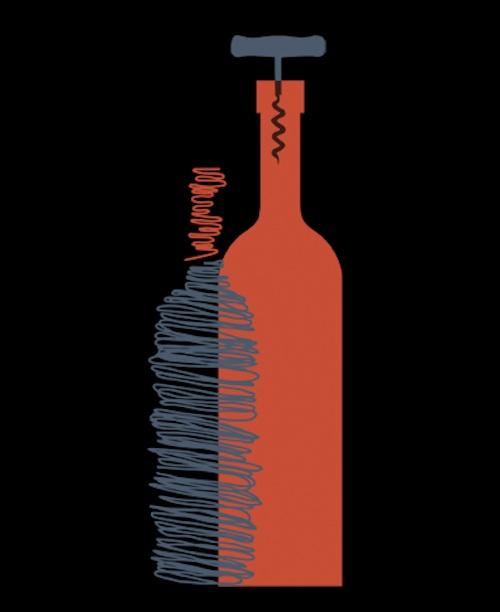 Torna il Bio Wine Street Tasting delle Cre[AT]ive