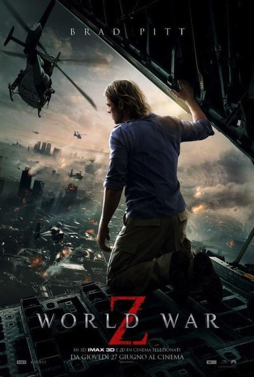 Film nelle sale 28 giugno 2013