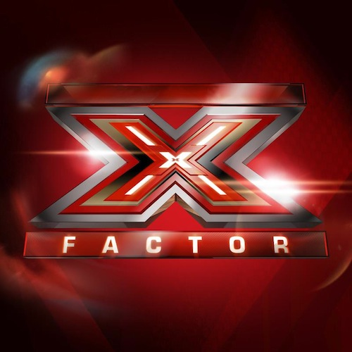 I casting on the road di X Factor cominciano da Asti