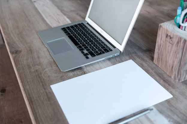 Axelero, opinioni sulla digital economy