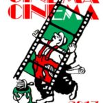 """Al via la rassegna """"Cinema Cinema"""": da quest'anno a Palazzo Gazelli"""