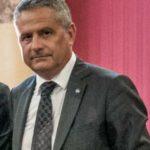 Giorgio Dabbene confermato direttore di Cna Asti
