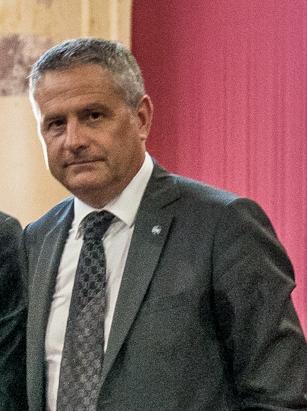 Giorgio Dabbene confermato direttore Cna Asti