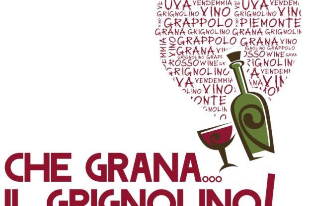 """Al via """"Che Grana… il Grignolino!"""""""