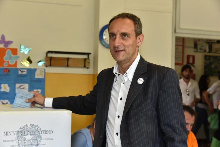Elezioni amministrative. Giallo sul ballottaggio Motta-Cerruti: passano i Cinque Stelle?
