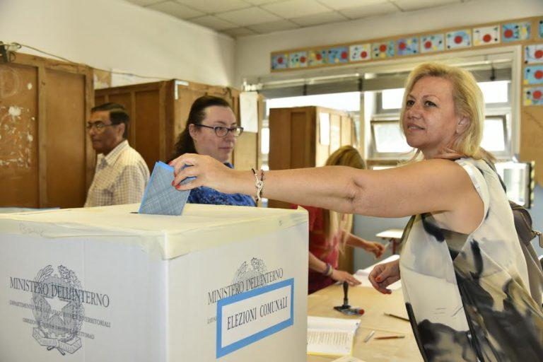 Amministrative Asti: nuovo riconteggio in Tribunale