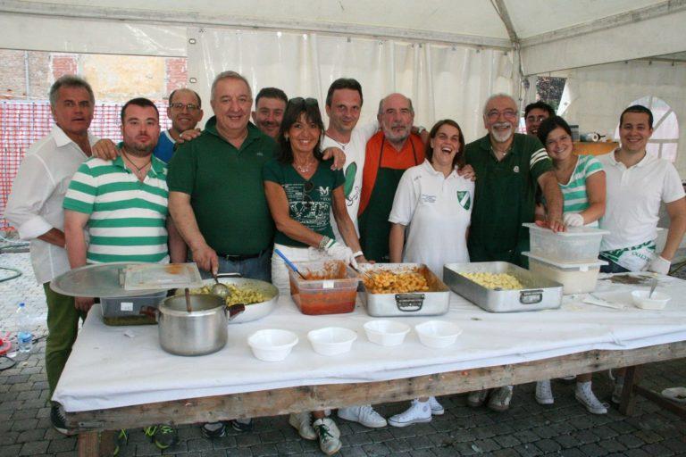 Venerdì e sabato torna la Festa d'Estate a San Rocco