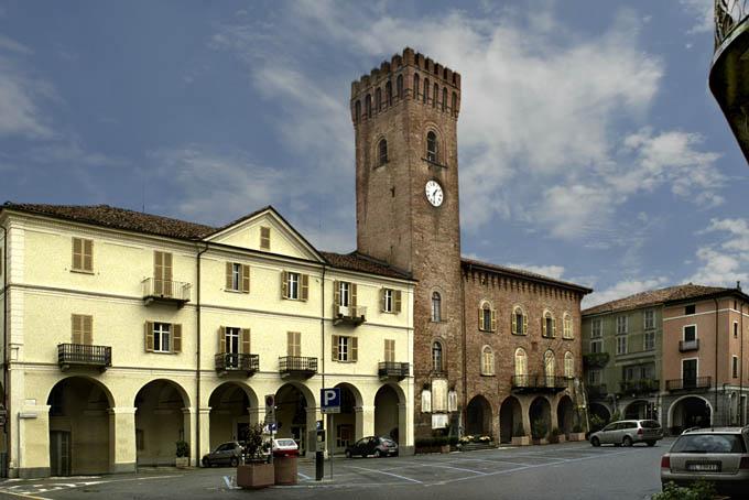 A Nizza Monferrato conferenze di natura medica con la Croce Verde