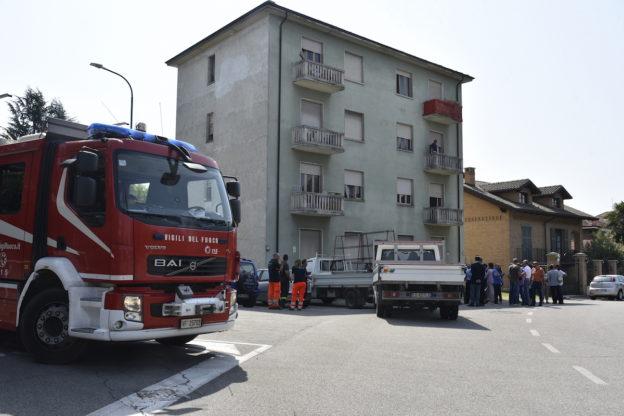 """Coordinamento Asti Est: """"Lasciare liberi i demoni del mercato"""""""