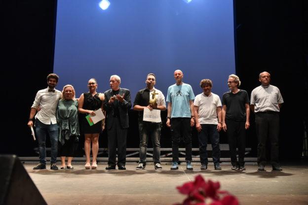 Il coro della Torretta vince l'Asti God's Talent
