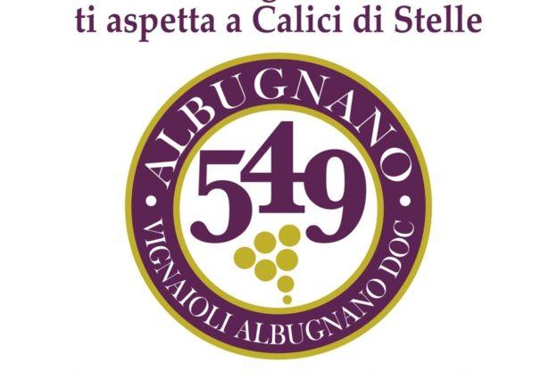 Nasce Albugnano 549: a lavoro su un nuovo disciplinare