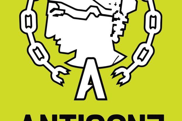 Un astigiano tra gli attivisti dell'associazione Antigone fermati in Russia