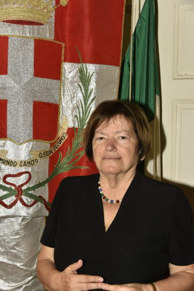Servizi Sociali ad Asti, incontro fra nuovi e vecchi assessori