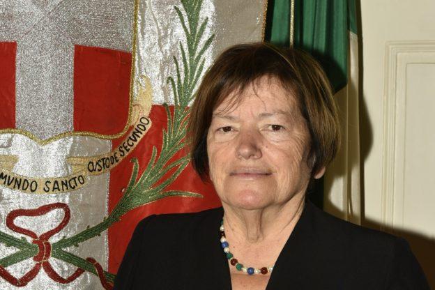 Politiche sociali: tutte le iniziative di solidarità ad Asti nell'epoca del covid-19