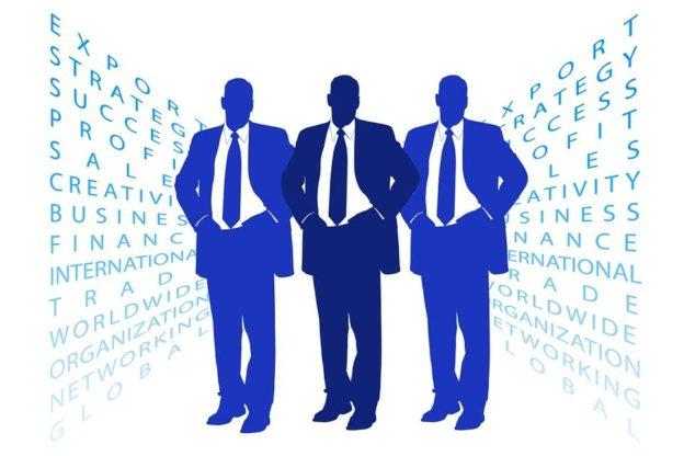 Ego International Group, nuove opportunità internazionali per le Pmi dell'Astigiano