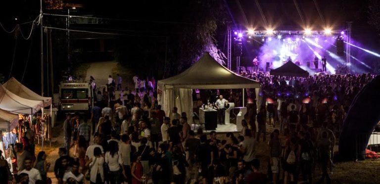 In arrivo la terza edizione del festival albese Tanaro Libera Tutti