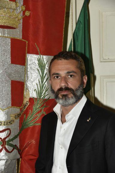 """Manovra finanziaria, Giaccone (Lega) : """"Nuovi investimenti a favore dei piccoli Comuni"""""""