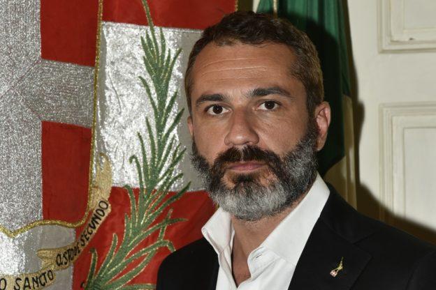 """Asti, il plauso dell'onorevole Giaccone agli inquirenti dell'operazione """"Game over"""""""