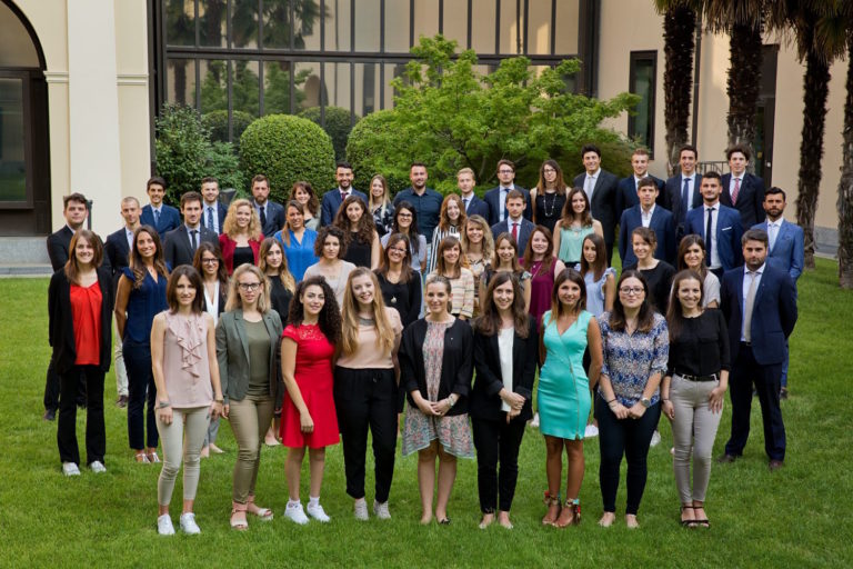 Banca di Asti e Biver Banca assumono 51 giovani dipendenti