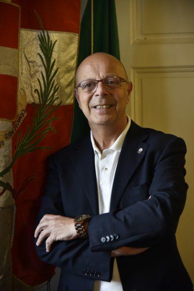 Il Comune di Asti ritira la candidatura a capitale della Cultura 2020