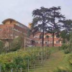 Open School all'istituto Penna di Asti