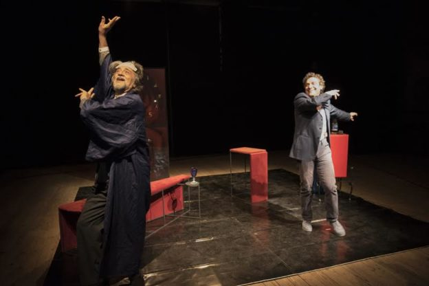 Ultimo week end di nuove visioni per Asti Teatro 39