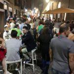 Asti, tornano le degustazioni itineranti di Wine Street Tasting