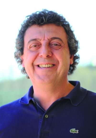 Lutto nel mondo del tamburello: è morto Alberto Fassio