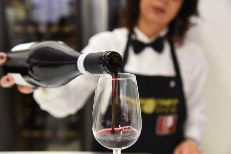 Tutto pronto la Douja D'Or e Asti diventa la capitale del vino