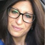 Tre domande a… Eleonora Galluzzo