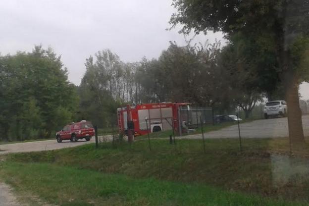 Minorenni scappate da comunità di Celle Enomondo. Ricerche ancora in corso
