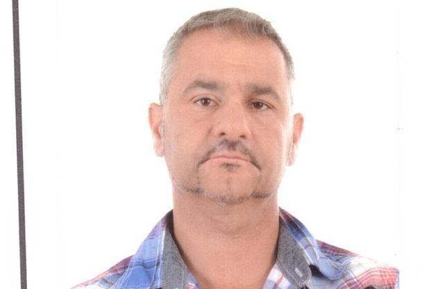 Femminicidio di Canelli. Condanna confermata in Appello per il marito